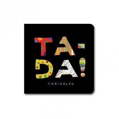 Wydawnictwo Tatarak - TA-DA!