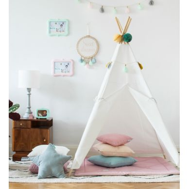Lamps&co. -  Tipi Classic White