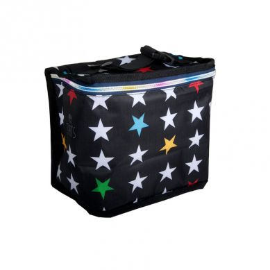 My Bag's - Torba Termiczna Picnic Bag My Star's Black