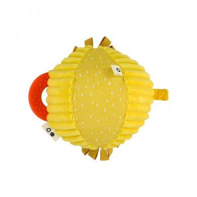Trixie - Aktywizująca Sensoryczna Piłka Mr. Lion