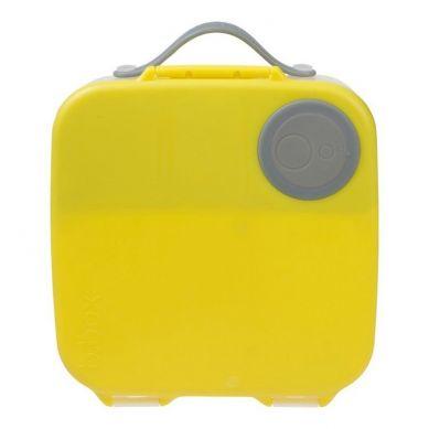 B.box - Lunchbox Lemon Sherbet