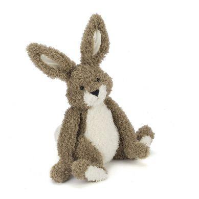 Jellycat - Przytulanka Króliczek Hetty Hare 25 cm