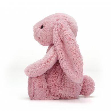 Jellycat - Przytulanka Króliczek Bashful Tulip Pink 36cm