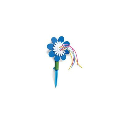 Buiten Speel - Kwiat Wodny