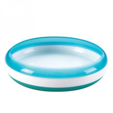 OXO - Talerzyk Okrągły Aqua