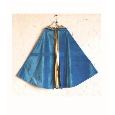 Ratatam - Peleryna Wróżki Blue&Gold