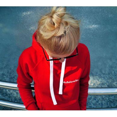 Lullalove - Bluza dla Mam Lullaloverka M