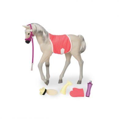 OurGeneration - Źrebak dla Lalki 46cm Mustang