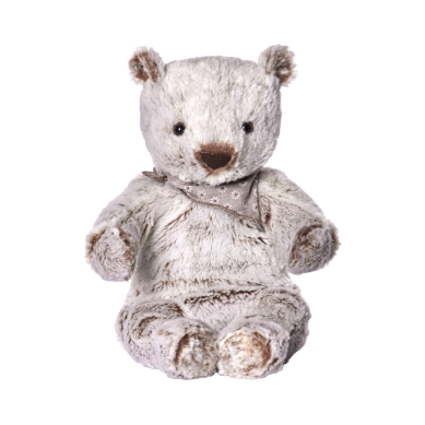 Maileg - Przytulanka Polar Bear