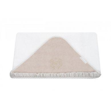 Caramella- Ręczniczek Golden Sand