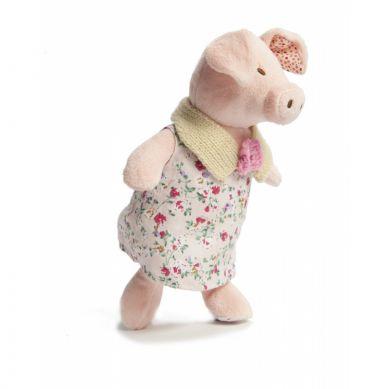 Ragtales - Pluszowa Świnka Primrose