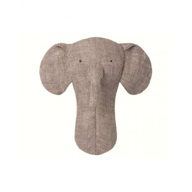 Maileg - Grzechotka Noah's Friends Elephant Rattle