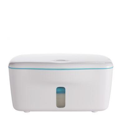 OXO - Pojemnik na Mokre Chusteczki Aqua
