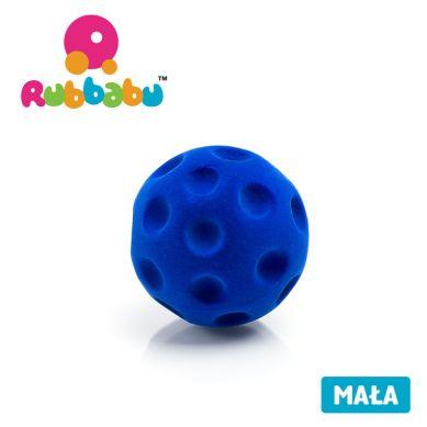 Rubbabu - Piłka Golfowa Sensoryczna Mała