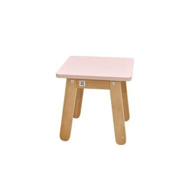 Bellamy - Krzesełko Woody Pink