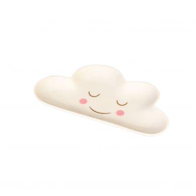 Rex - Naczynko na Drobiazgi Cloud