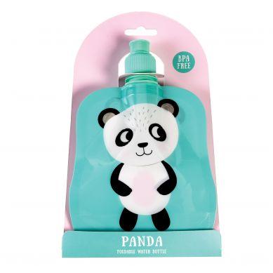 Rex - Saszetka na Wodę Miko the Panda