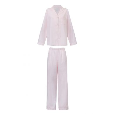 Petite Maison - Piżama Pinky dla Mamy L