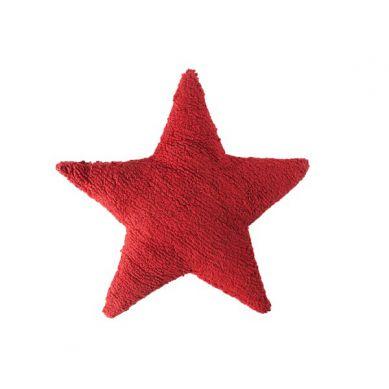 Lorena Canals - Poduszka do Prania w Pralce Star Rojo