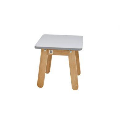 Bellamy - Krzesełko Woody Grey