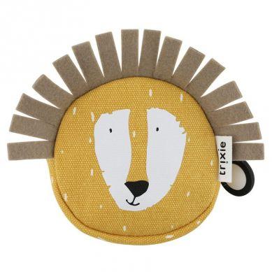 Trixie - Portfel Mr Lion