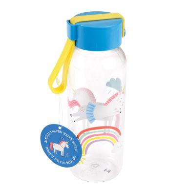 Rex - Butelka na Wodę Mała Magical Unicorn