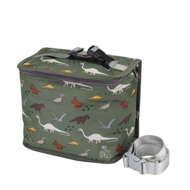 My Bag's - Torba Termiczna Picnic Bag Dinos