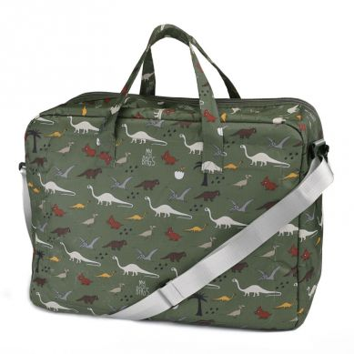 My Bag's - Torba Weekend Bag Dinos