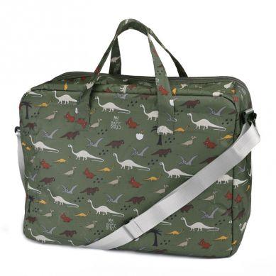 My Bag's - Torba Weekend Bag Dinos