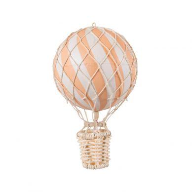 Filibabba - Balon Dekoracyjny 10cm Peach