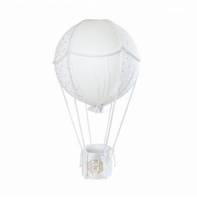 Caramella - Balon Dekoracyjny Golden Sand Light Mały