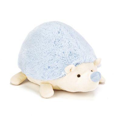 Jellycat - Przytulanka Jeż Blue 22cm