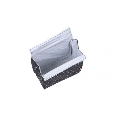 My Bag's - Torebka Snack Bag My Sweet Dream's Black