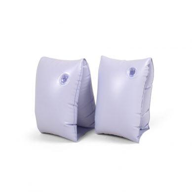 Filibabba - Rękawki do Pływania Alfie Fresh Violet