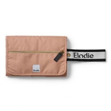 Elodie Details - Przewijak Feded Rose