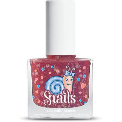 Snails - Lakier do Paznokci Candy Cane 3+