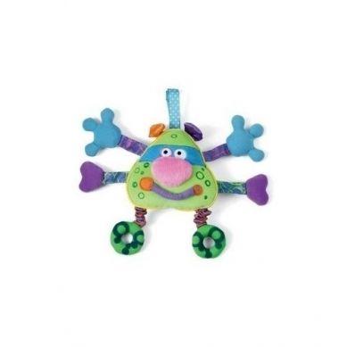 Manhattan Toy - Zabawka Interaktywna