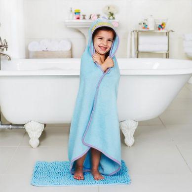 Skip Hop - Ręcznik Jednorożec