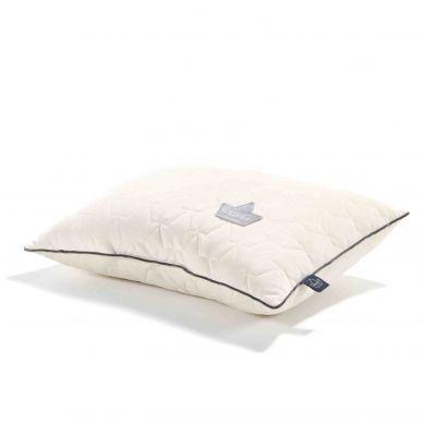 La Millou - Poduszka Big Pillow Velvet Collection Rafaello