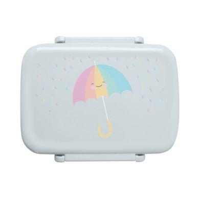 Eef Lillemor - Lunchbox Umbrella