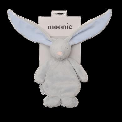 Moonie - Króliczek Sensoryczny Sky 0m+