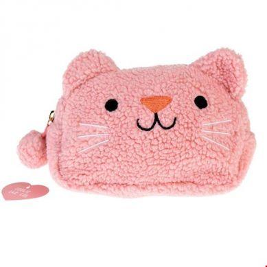 Rex - Kosmetyczka Cookie The Cat