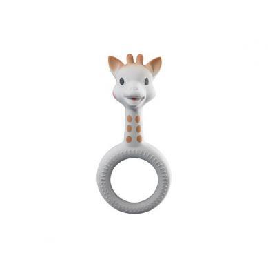 Vulli - Gryzak Główka Żyrafki Sophie