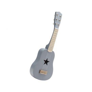 Kids Concept - Gitara Grey