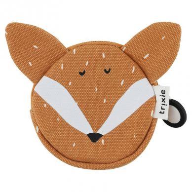 Trixie - Portfel Mr Fox