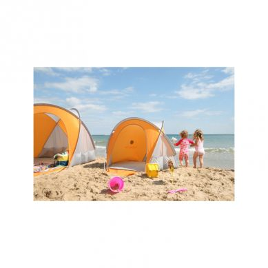 LittleLife - Namiot Plażowy Family