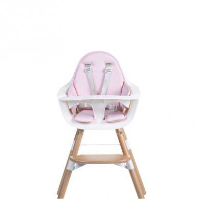 Childhome - Ochraniacz Neopranowy do Krzesełka Evolu 2 Pink