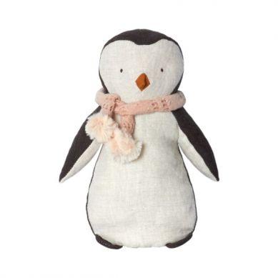 Maileg - Przytulanka Penguin Boy