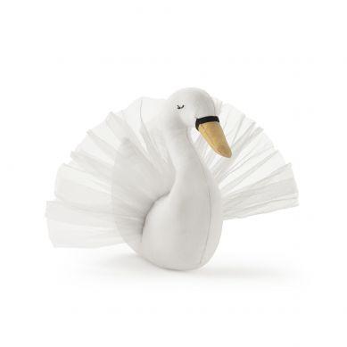 Elodie Details - Przytulanka Brzydkie Kaczątko The Ugly Duckling