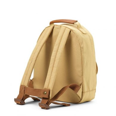 Elodie Details - Plecak MINI Gold